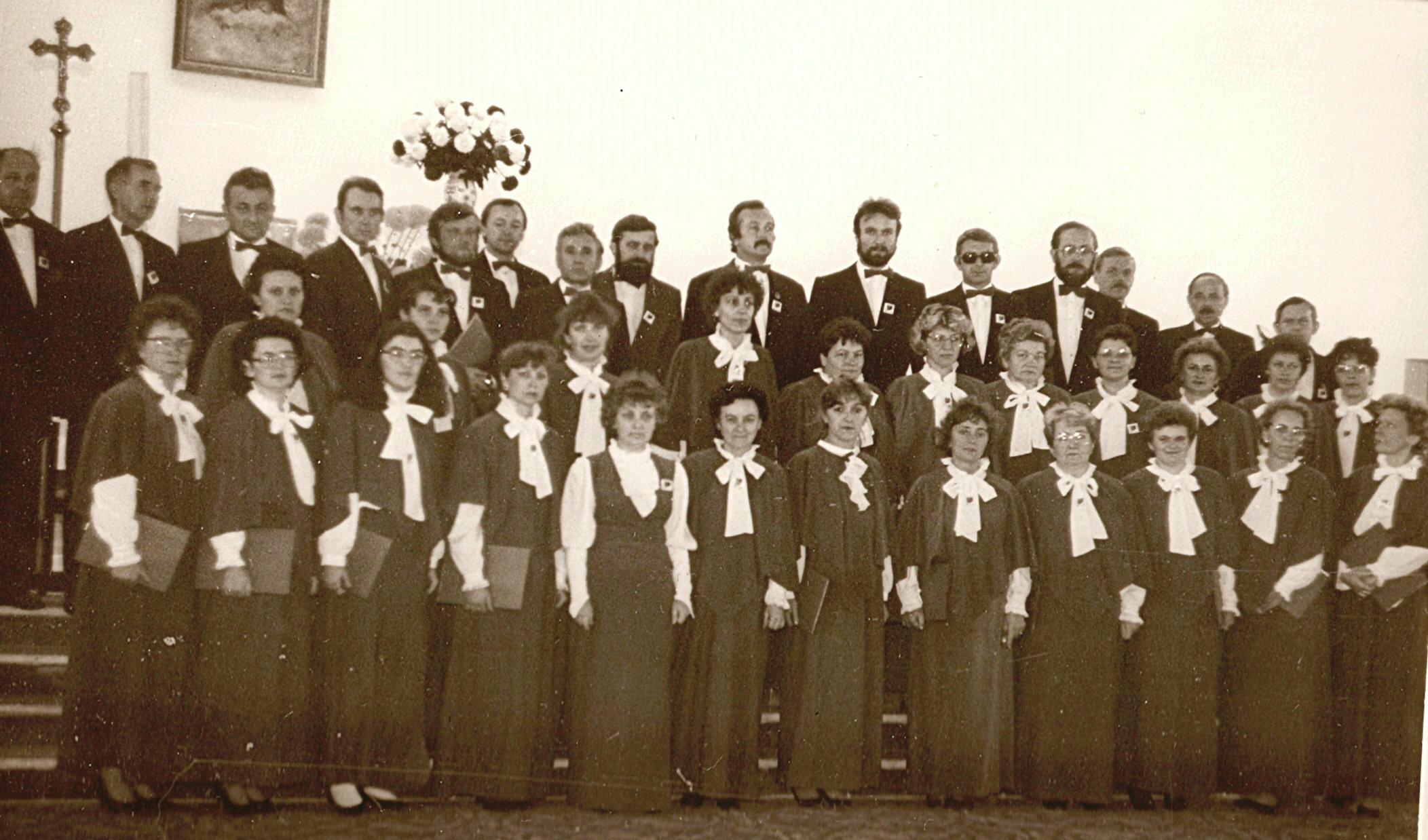 Rumia1990