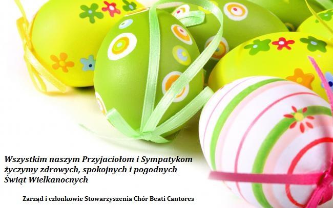 Wielkanoc2012