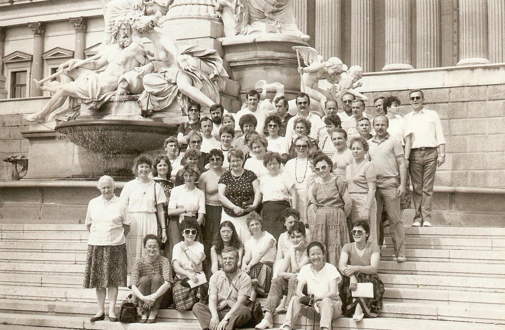 Wiedeń1989