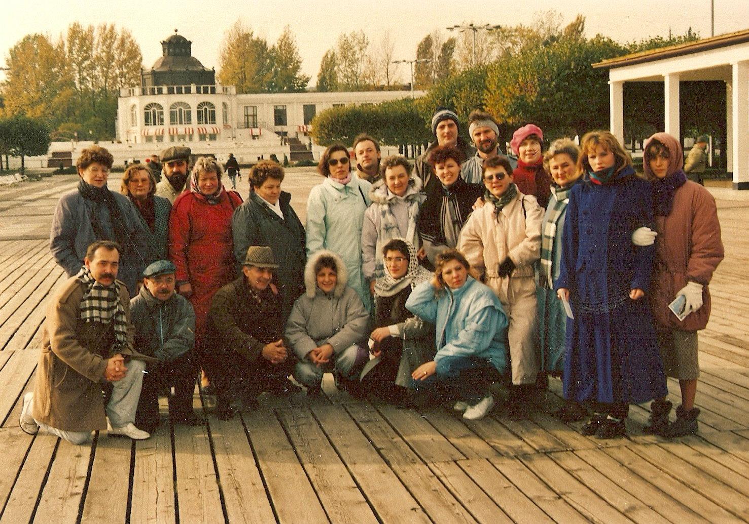 Rumia1994